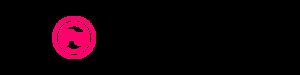 PEPESO